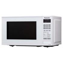 Мікрохвильова піч Panasonic NN-GT261