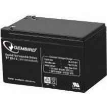 Акумулятор Gembird 12V-12.0Ah