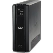 ББЖ APC Back-UPS Pro 1500VA, CIS
