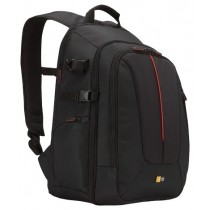 Рюкзак Case Logic DCB309K