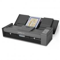 Документ-сканер А4 Kodak i940