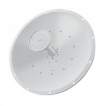Антена Ubiquiti RocketDish 5 GHz RD-5G34 (34dBi, 5GHz, Rocket Kit)