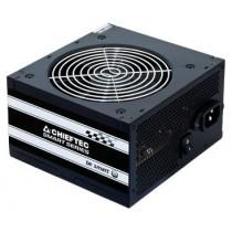 Блок живлення Chieftec 700W ATX 2.3 APFC FAN 12cm GPS-700A8