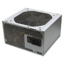 Блок живлення SeaSonic 550W SSP-550RT F3 Gold-A1 550W, ATX12V 2.3, 20+4pin, 4+4pin, 2xIDE, 4xSATA, 1xFDD, 2xPCI E 6+2pin, Fan 1x120 mm