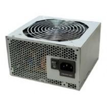 Блок живлення SeaSonic 500W SS-500ET-F3 12 cm ball-bearing fan, W/RoHS, 80 plus Bronze, MTBF > 100,000 hours, A.PFC, Intel 2.2 Spec., Full Range (100-240Vac) Коннекторы (ATX 24+8+4 pin, 20+4 pin (розбірний кон