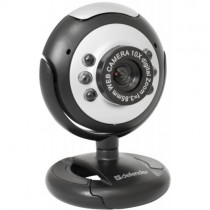 Веб камера Defender C-110