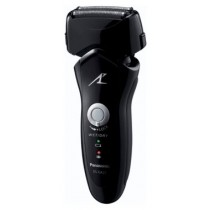 Електробритва Panasonic ES-GA21-S820