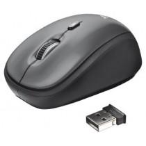 Мишка Trust Yvi Wireless Mini Mouse