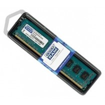 DDR3 8Gb GoodRAM 1600MHz PC3-12800
