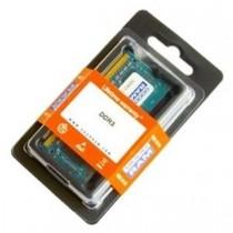 SoDDR3 4Gb GoodRAM 1600MHz PC3-12800