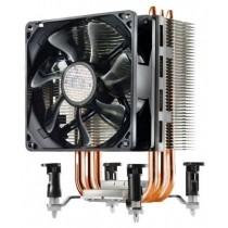 Вентилятор(CPU) універсальний Cooler Master Hyper TX3 Evo LGA1156/ 1155/ 775 &amp, FM2/ FM1/ AM3(+) PWM