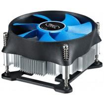 Вентилятор(CPU) Intel Deepcool Theta 15 (1155/1156)