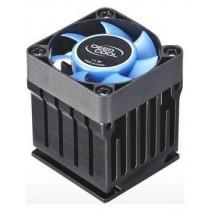 Вентилятор для м/плат DeepCool NBridge2