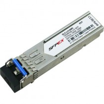 Модуль Cisco 1000BASE-LX/ LH SFP transceiver module MMF/ SMF 1310nm DOM