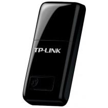 WiFi адаптер USB TP-Link TL-WN823N 300M Wireless N Adapter