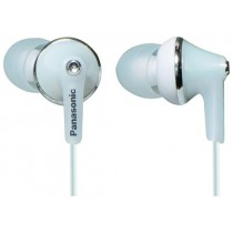 Навушники Panasonic RP-HJE190E-W