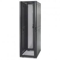 Шафа 42U APC NetShelter SX 42U (600x1070)мм цвет черный