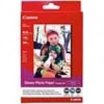 "Папір Canon 10x15 Photo Paper Glossy GP-501, 4""x6"", 100л."