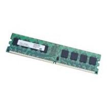 DDR2 2Gb Samsung 800MHz PC2-6400