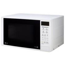 Мікрохвильова пiч LG MS-2042DY