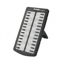 Модуль розширення D-Link DPH-400EDM/F3 для телефонов DPH-400SE/F3