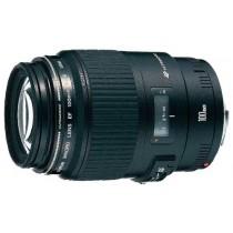 Об'єктив Canon EF 100mm f/2.8 USM Macro
