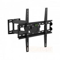 """Кріплення X-Digital STEEL 22-42"""" SA345 Black"""