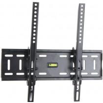 """Кріплення X-Digital STEEL 22-42"""" ST315 Black"""