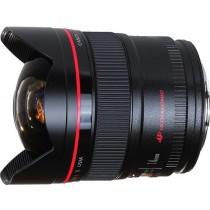 Об'єктив Canon EF 14mm f/2.8L II USM