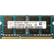 SoDDR3 8Gb Hynix 1600MHz PC3-12800
