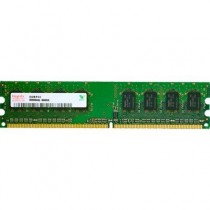 DDR3 8Gb Hynix 1600MHz PC3-12800