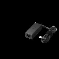 Блок живлення для ноутбука Sony 10.5V-2.9A (4.8*1.7MM) (VGP-AC10V5)