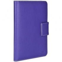 """Чохол 7"""" Lex LXTC-4007DP (для планшета/ел.книги, штучна шкіра, фіолетовий, вн. роз.(20*13*1.3см))"""