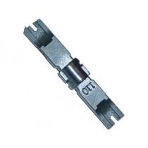 Інструмент Hanlong HT-14TB Ніж-вставка 110 типу для HT-3640R