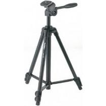 Штатив Velbon EX-230 Максимальна висота, см: 122 для фотокамери