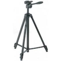 Штатив Velbon EX-330Q Максимальна висота, см: 145,8 для фотокамери