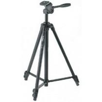 Штатив Velbon EX-330 Максимальна висота, см: 145,5 для фотокамери