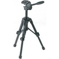 Штатив Velbon EX-Mini Максимальна висота, см: 41,7 для фотокамери