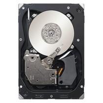 "HDD 3.5"" SAS Seagate 600Gb 15Krpm 64Mb cache"