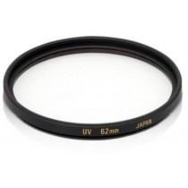 Фільтр Sigma 62mm DG UV