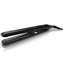 Випрямляч волосся Philips HPS930/00