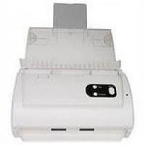 Сканер Plustek SmartOffice PS283 (потоковий, односторонній)