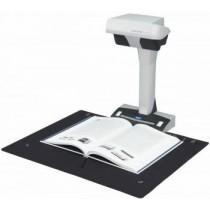 Документ-сканер A3 Fujitsu SV600 (книжковий)