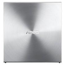 DVDRW зовнішній Asus SDRW-08U5S-U/SIL/G/AS USB 2.0