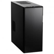 Корпус Fractal Design Define XL R2 Black ATX без БЖ