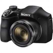 Фотокамера Sony Cyber-Shot H300