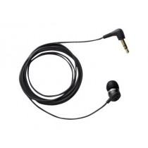 Мікрофон Olympus TP-8 Multi Purpose Adapter
