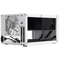 Корпус Fractal Design Node304 White ATX без БП (FD-CA-NODE-304-WH)