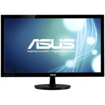 "Монітор 23.6"" Asus VS247HR (90LME2301T02231C-)"