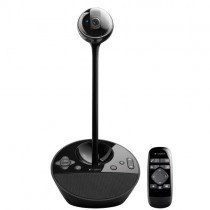 Веб камера Logitech ConferenceCam BCC950 Black